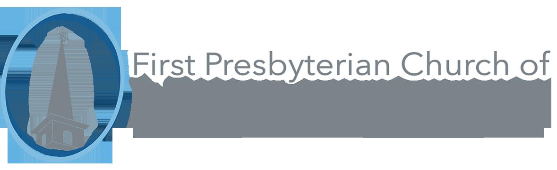 First Presbyterian Church Northport