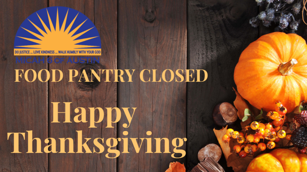 gold sun image on harvest backdrop pantry closed
