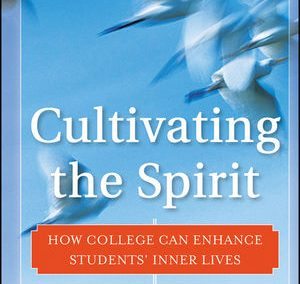ULit Review: Cultivating the Spirit