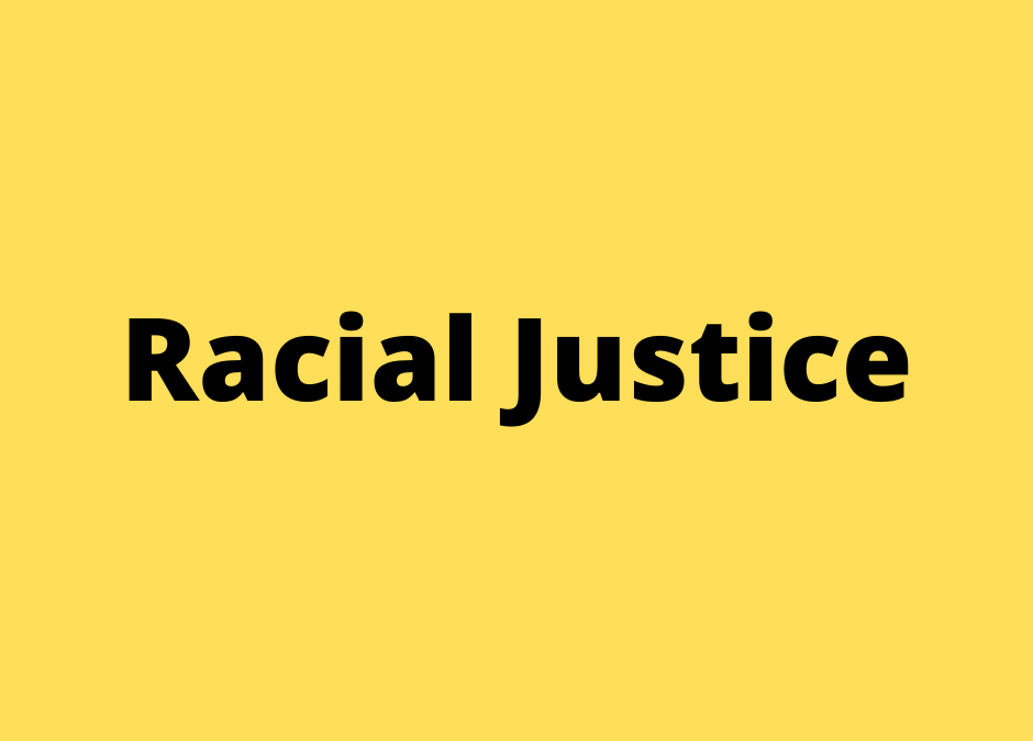 Official Statement from PYWA on the Current State of Racial Justice and Supporting Youth Workers