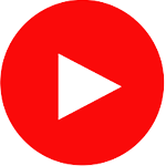youtubecircle