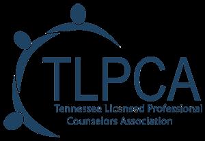TLPCA logo