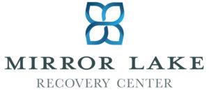 Mirror Lake logo