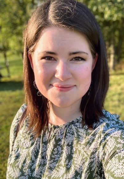 Karen Chambless