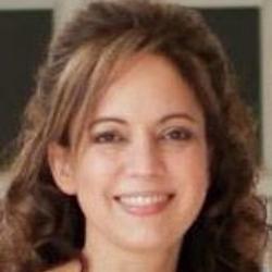 Belinda Thornton