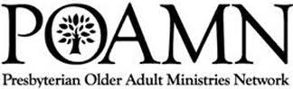 Presbyterian Older Adult Ministries Network