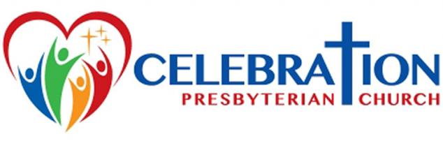 Logo for Celebration Presbyterian Church