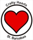 CraftyHearts2