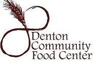 denton community food