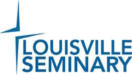 Anita S. Coleman to Serve at Louisville Presbyterian Theological Seminary
