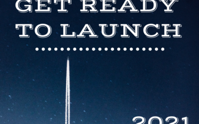 Get Ready to LAUNCH! Missional and Pioneer Training 2021