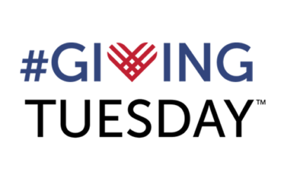Current and former GA Moderators join #GivingTuesday telethon to benefit PC(USA) mission