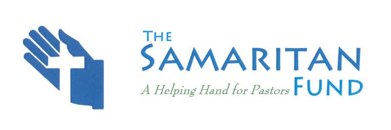 The Samaritan Fund