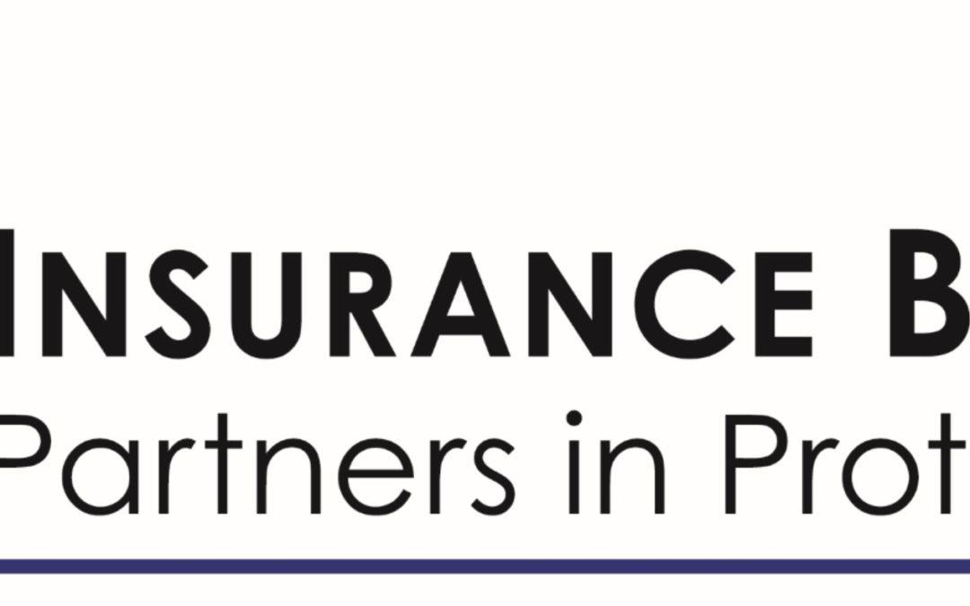 Insurance Board offers Re-Opening Worksheet