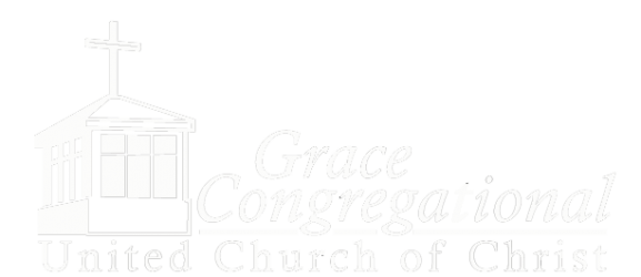 Grace Congregational Church