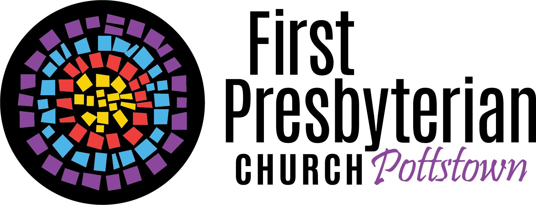 First Presbyterian Church Pottstown