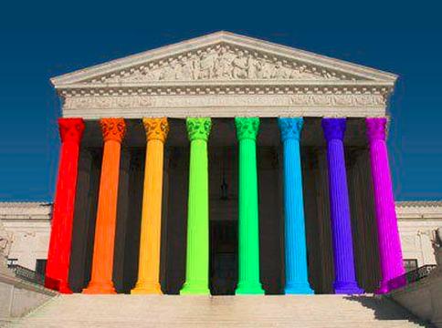 Covenant Network Grateful for Supreme Court Decision