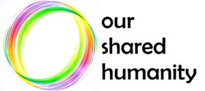 Our Shared Humanity – The 2017 Covenant Conference Our Shared Humanity