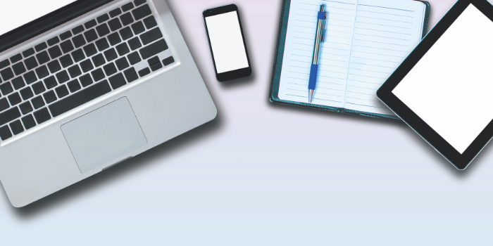 Covenant Network of Presbyterians Hires Digital Media Communications Specialist