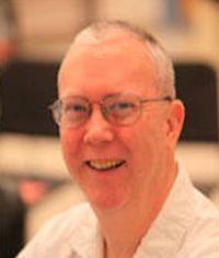Theodore M. Guerrant